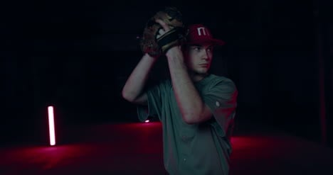Baseballkrug-03