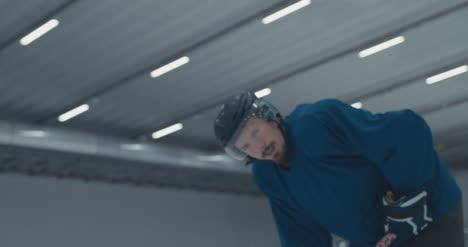 Eishockeytraining-33