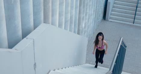 Woman-Running-Up-Steps-03