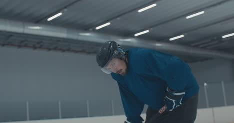 Eishockeytraining-34