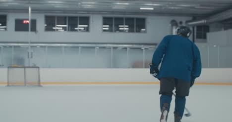 Eishockeytraining-36