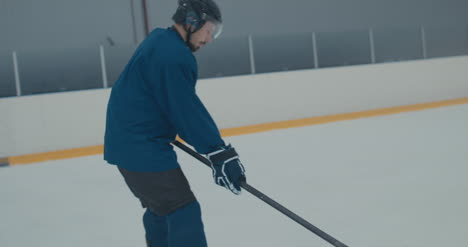 Ice-Hockey-Practice-37