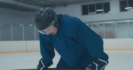 Práctica-de-hockey-sobre-hielo-39