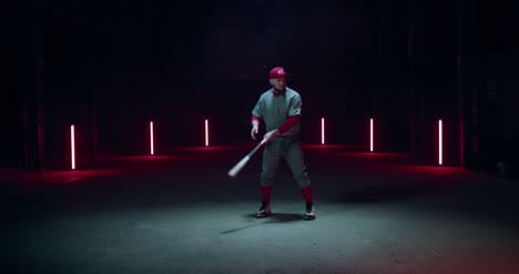 Batter-Raising-Baseball-Bat-01