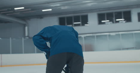 Ice-Hockey-Practice-41
