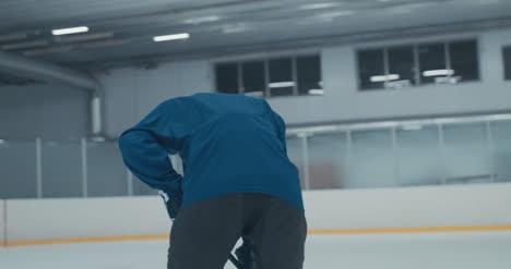 Eishockeytraining-41