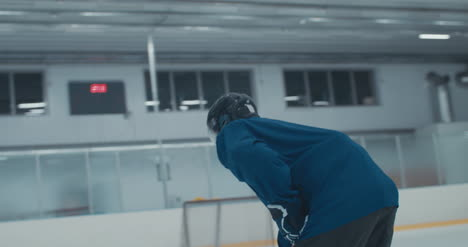 Eishockeytraining-42