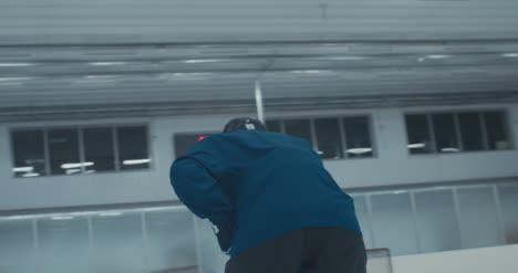 Práctica-de-hockey-sobre-hielo-43