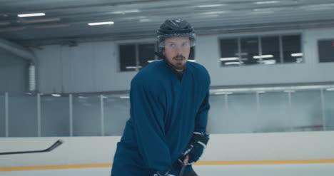 Eishockeytraining-44