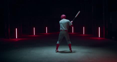 Bateador-Golpeando-Béisbol-02