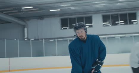 Eishockeytraining-45