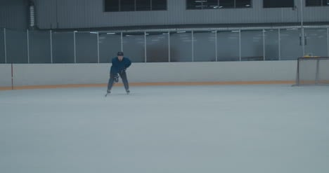 Ice-Hockey-Practice-46