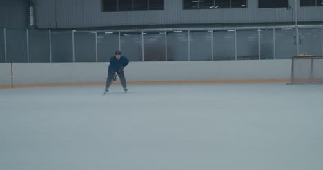 Eishockeytraining-46