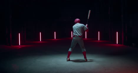Batter-Hitting-Baseball-04