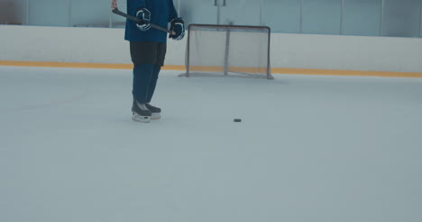 Ice-Hockey-Practice-48