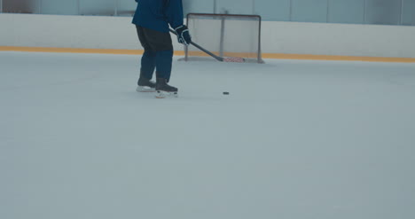 Ice-Hockey-Practice-49