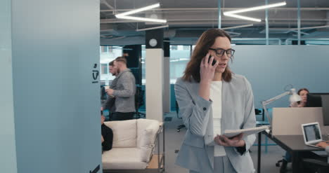 Executive-Am-Telefon-Mit-Papierkram-02