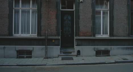 Urban-Front-Door