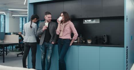 Oficina-Coffee-Break-01