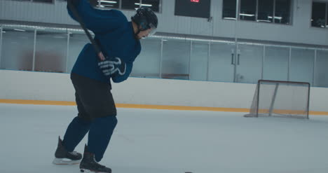 Ice-Hockey-Practice-51