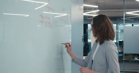 Woman-Writing-on-Whiteboard-01
