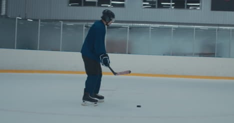Ice-Hockey-Practice-52
