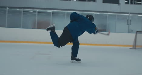 Eishockeytraining-53
