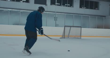 Eishockeytraining-54