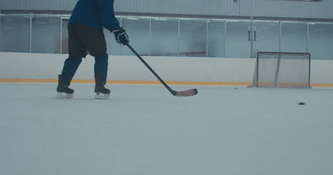 Ice-Hockey-Practice-55
