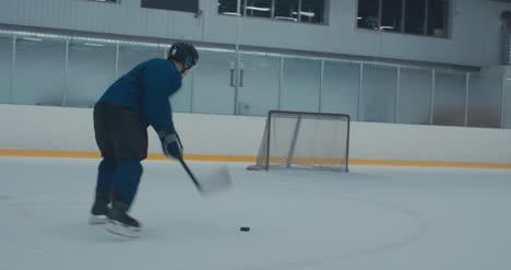 Eishockeytraining-56