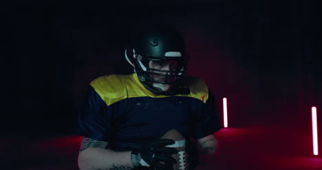American-Football-Player-02