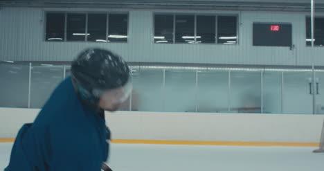 Eishockeytraining-06