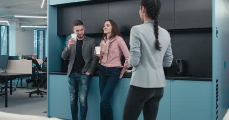 Oficina-Coffee-Break-02