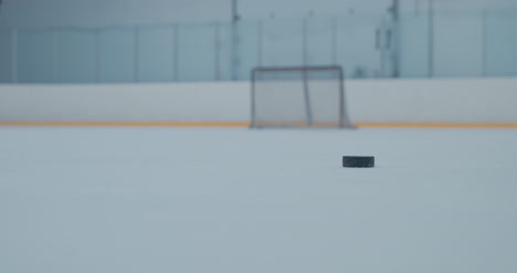 Eishockeytraining-61