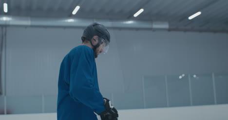Eishockeytraining-62