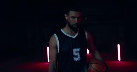 Basketball-Player-03