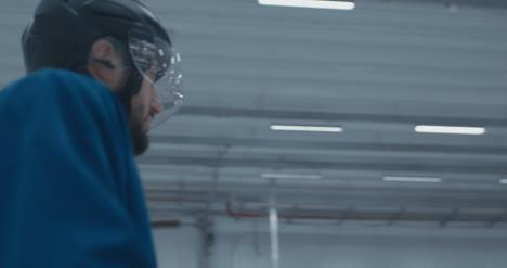 Eishockeytraining-66
