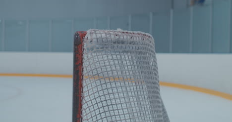 Ice-Hockey-Practice-67