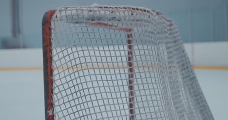 Eishockeytraining-69
