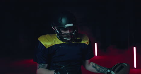 Man-With-American-Football-01