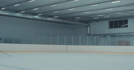 Práctica-de-hockey-sobre-hielo-07