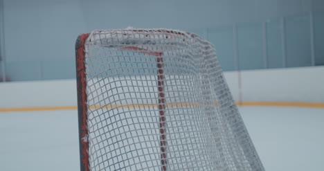 Eishockeytraining-70