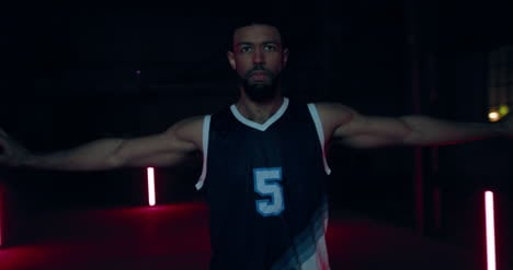Basketball-Player-With-Ball-01