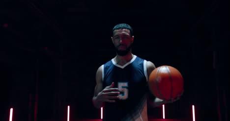 Approaching-Basketball-Player-02