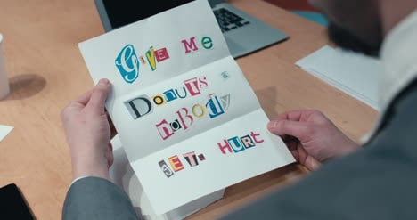 Give-Me-Donuts-Letter-01