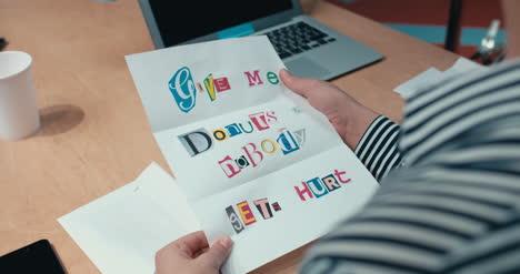Gib-Mir-Donuts-Brief-02
