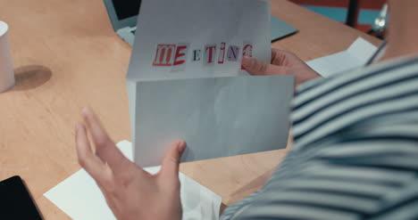 Treffen-Um-15-Uhr-Brief-01
