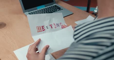 Treffen-Um-15-Uhr-Brief-02