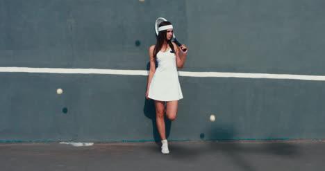Tennis-Mädchen-Cinemagramm-01