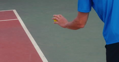Man-Bouncing-Tennis-Ball-01
